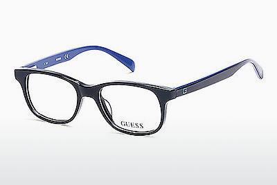 Eyewear Guess GU9163 001 - Black