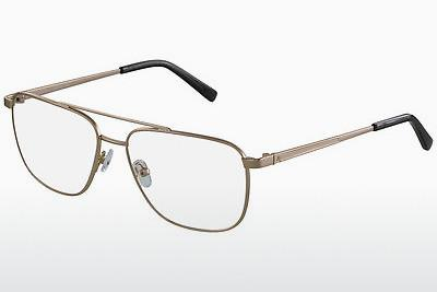 Eyewear JB by Jerome Boateng Berlin (JBF102 2) - Grey