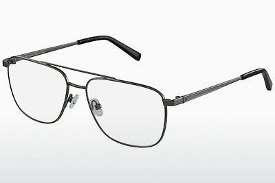 Eyewear JB by Jerome Boateng Berlin (JBF102 4)