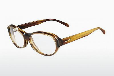 Eyewear Jil Sander JS2665 236 - Brown, Havanna