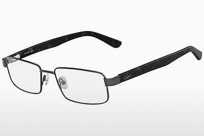 Eyewear Lacoste L2238 024 - Grey, Dark
