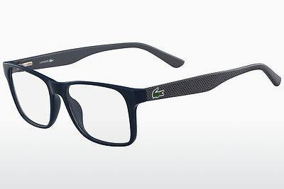 Eyewear Lacoste L2741 466 - Green, Dark, Blue