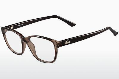 Eyewear Lacoste L2784 210 - Brown