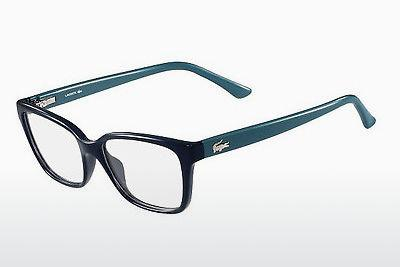 Eyewear Lacoste L2785 466 - Green, Dark, Blue