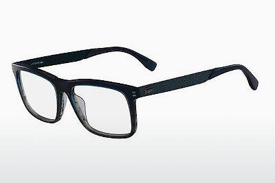 Eyewear Lacoste L2788 466 - Green, Dark, Blue
