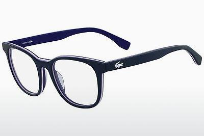 Eyewear Lacoste L2809 466 - Green, Dark, Blue