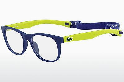 Eyewear Lacoste L3621 414 - Blue, Dark