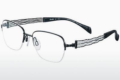Eyewear LineArt XL2084 BK - Black