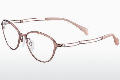 Eyewear LineArt XL2092 BE - Brown