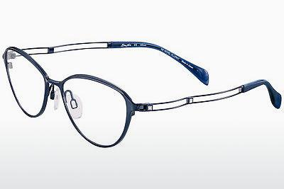 Eyewear LineArt XL2092 NV - Blue