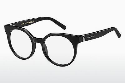 Eyewear Marc Jacobs MARC 114 807 - Black