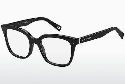 Eyewear Marc Jacobs MARC 122 807 - Black