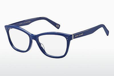 Eyewear Marc Jacobs MARC 123 OJC - Blue