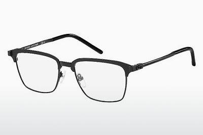 Eyewear Marc Jacobs MARC 146 003 - Black