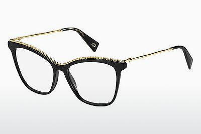 Eyewear Marc Jacobs MARC 166 807 - Black