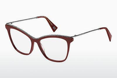 Eyewear Marc Jacobs MARC 166 LHF - Red