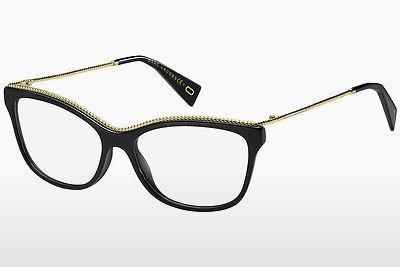 Eyewear Marc Jacobs MARC 167 807 - Black
