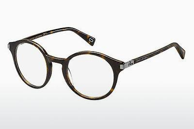 Eyewear Marc Jacobs MARC 177 086 - Brown