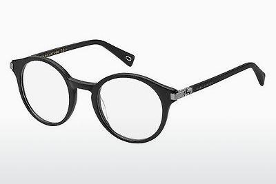 Eyewear Marc Jacobs MARC 177 RZZ - Black
