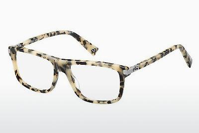 Eyewear Marc Jacobs MARC 178 XLT - White, Havanna