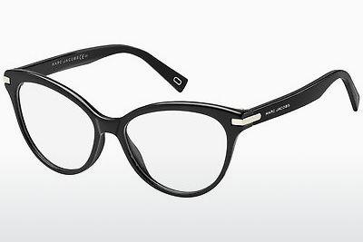 Eyewear Marc Jacobs MARC 188 807 - Black