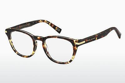 Eyewear Marc Jacobs MARC 189 LWP - Brown, Havanna