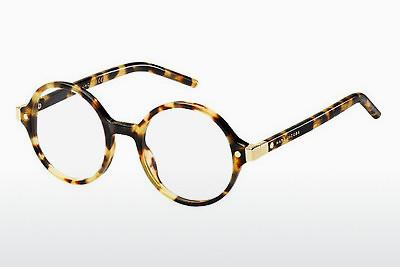 Eyewear Marc Jacobs MARC 22 00F - Brown, Havanna