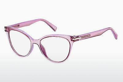 Eyewear Marc Jacobs MARC 227 789 - Purple