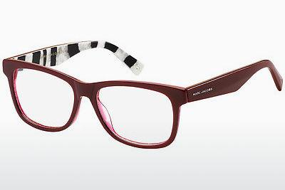 Eyewear Marc Jacobs MARC 235 OSW - Red, Pink