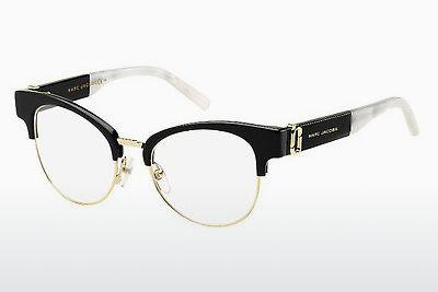 Eyewear Marc Jacobs MARC 252 807 - Black
