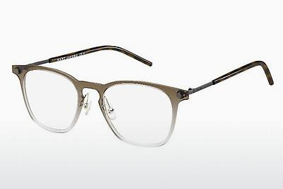 Eyewear Marc Jacobs MARC 30 822 - Brown, Havanna