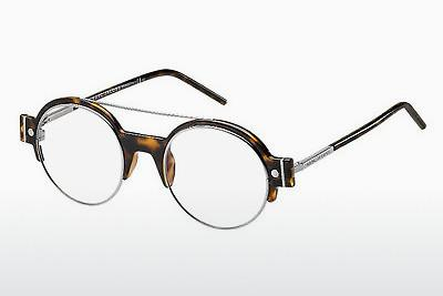 Eyewear Marc Jacobs MARC 4 VZR - Silver, Brown, Havanna