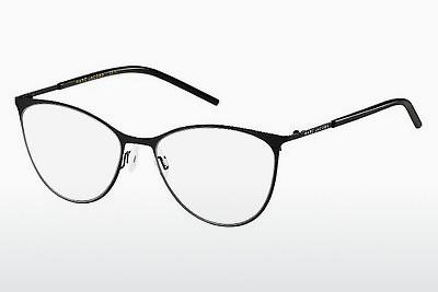 Eyewear Marc Jacobs MARC 41 65Z - Black