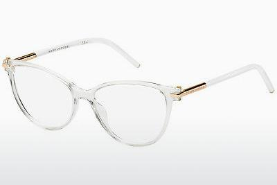 Eyewear Marc Jacobs MARC 50 E02 - White