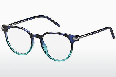 Eyewear Marc Jacobs MARC 51 TML - Blue, Brown, Havanna