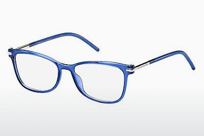 Eyewear Marc Jacobs MARC 53 TPE - Blue