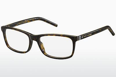Eyewear Marc Jacobs MARC 74 086 - Brown, Havanna