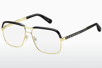 Eyewear Marc Jacobs MJ 632 L0V - Gold, Black
