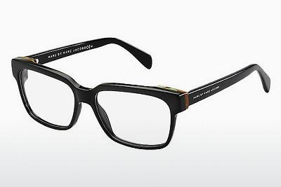 Eyewear Marc MMJ 651 LO6 - Black, Brown, Havanna, Green