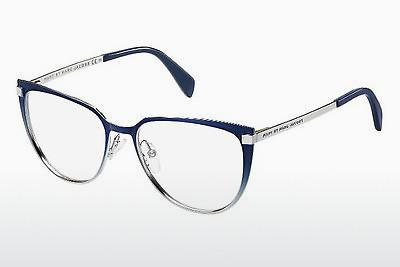 Eyewear Marc MMJ 657 LST - Blue
