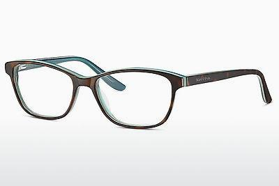 Eyewear Marc O Polo MP 501003 60 - Brown
