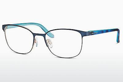 Eyewear Marc O Polo MP 502061 70 - Blue