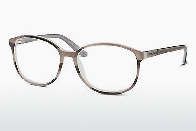 Eyewear Marc O Polo MP 503038 30 - Grey