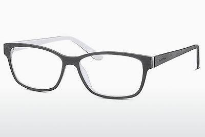 Eyewear Marc O Polo MP 503061 30 - Grey
