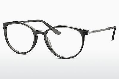 Eyewear Marc O Polo MP 503066 30 - Grey