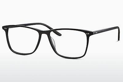 Eyewear Marc O Polo MP 503083 10 - Black