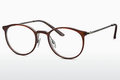 Eyewear Marc O Polo MP 503089 60 - Brown