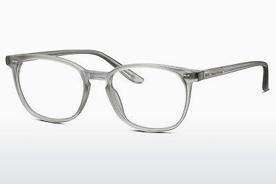 Eyewear Marc O Polo MP 503091 00 - Silver