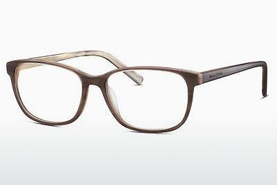 Eyewear Marc O Polo MP 503098 60