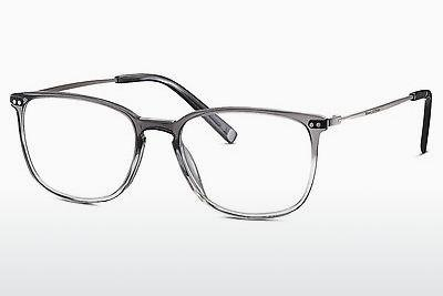 Eyewear Marc O Polo MP 503108 30